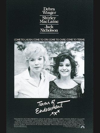 1984 the 56th academy award winners oscar history