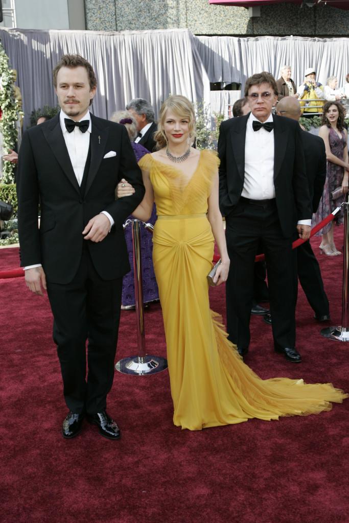 78th Academy Awards