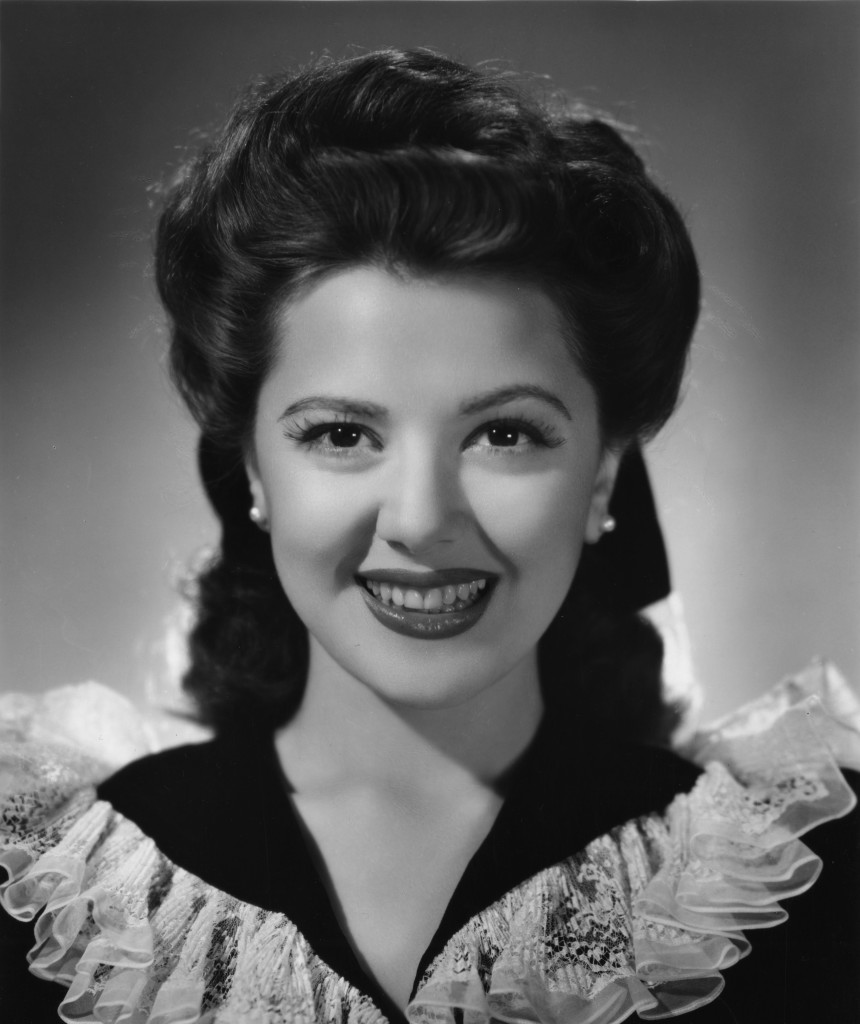 Ann Rutherford naked (64 photos), Sexy, Hot, Boobs, braless 2018