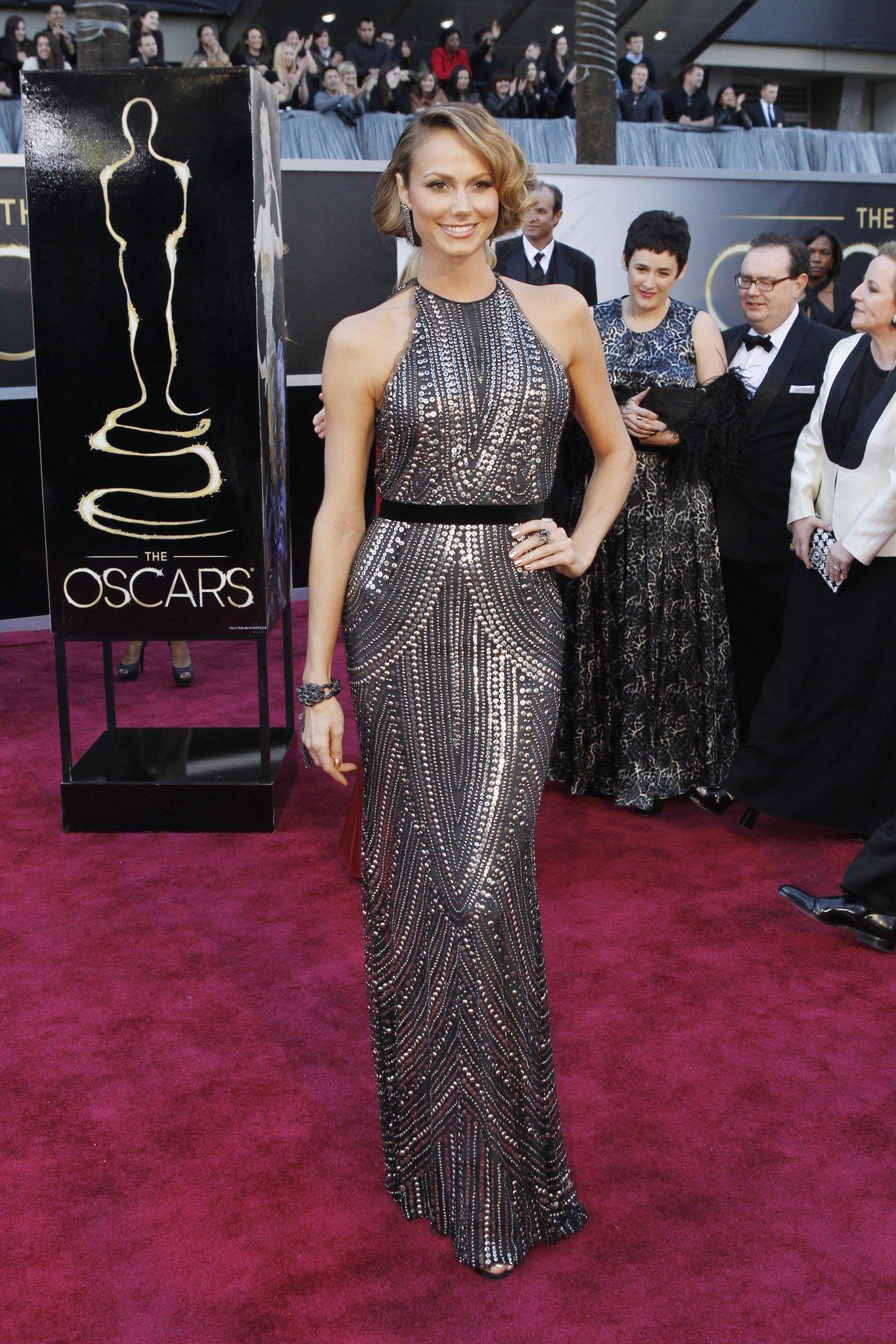 Academy awards fashion wrap 38