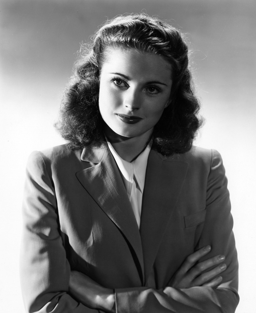 Is a cute Coleen Gray naked photo 2017