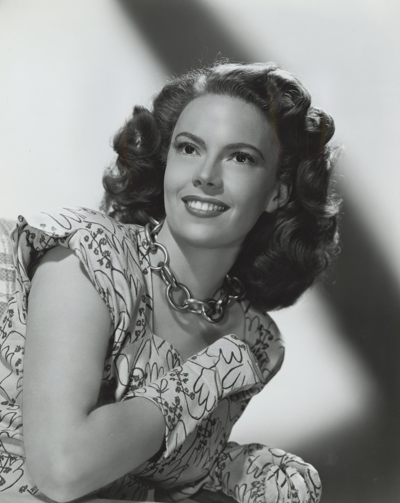picture Jayne Meadows