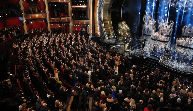 How to Watch The Oscars Livestream 2019 - Oscars 2019 News