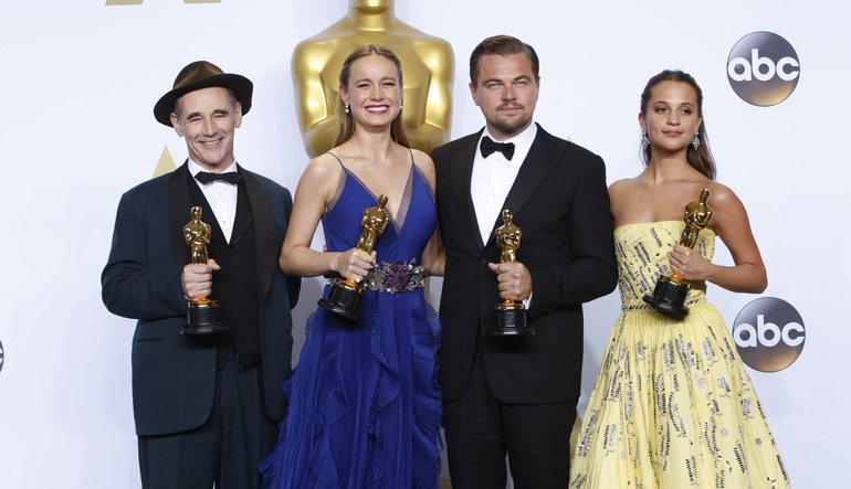 Tt2316801 likewise Search likewise Oscars 2017 Presenters Include Leonardo Dicaprio Brie Larson Mark Rylance Alicia Vikander besides Movies Emma Stone Ryan Gosling Have Been Together 42386744 in addition Fish Pictures Ocean Wallpapers Chapter 1. on oscar nominations 2016 winners
