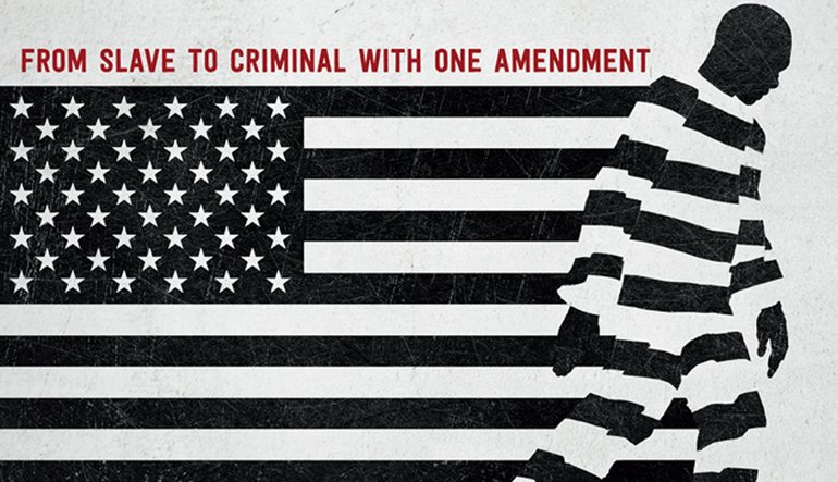 13th gets oscar nomination for best documentary feature oscars