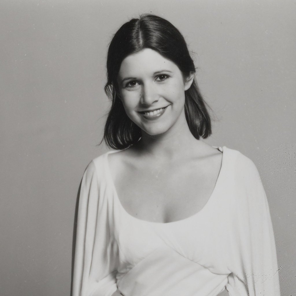 Fotos Carrie Fisher nudes (82 photos), Pussy, Leaked, Feet, legs 2006
