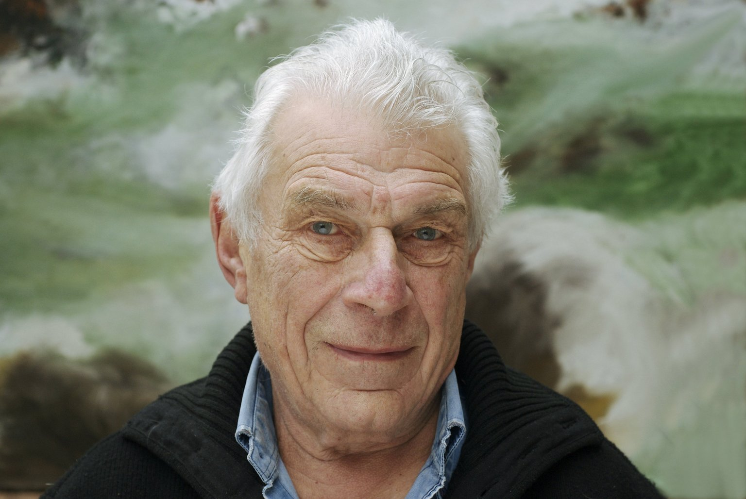 selected essay of john berger Selected essays of john berger [berger's grace] is in his way with words, and the infinite meanings he finds in that common but extraordinary thing, noticing the new york times book review.