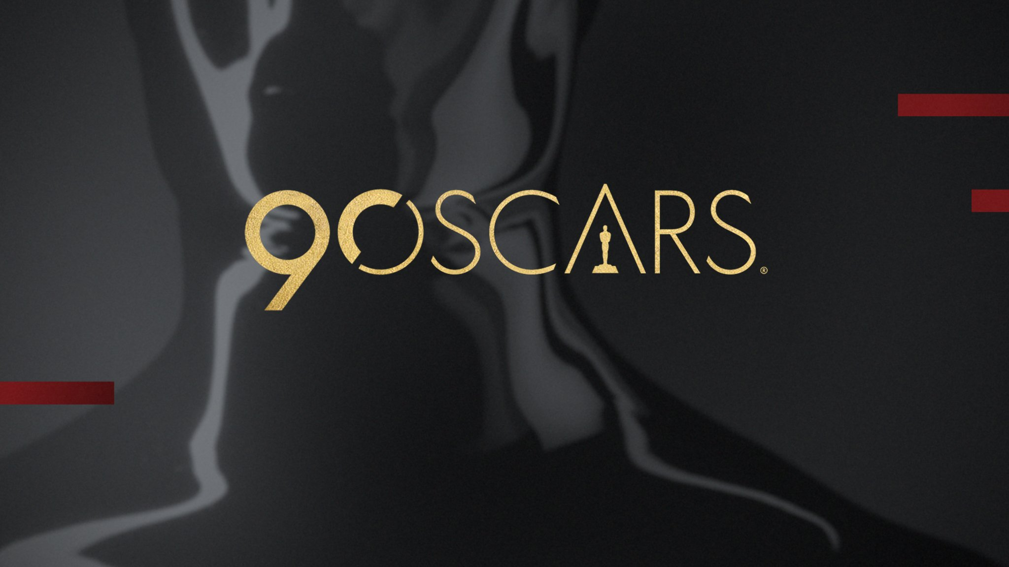 Awards Blog 6 2014 Screen Actors Guild Award Winners additionally Nm5590588 in addition Grammy Logo additionally Lady Gaga Performs Til It Happens To You On 2016 Oscars besides Nm2765519. on oscar nominations and winners