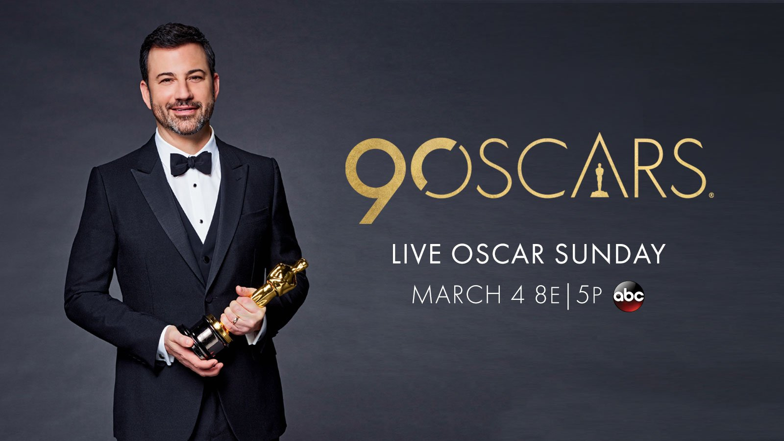 #Oscars90 #Oscars #Oscars2018 - APHERALD LIVE UPDATES - You can watch it ONLINE HERE !!