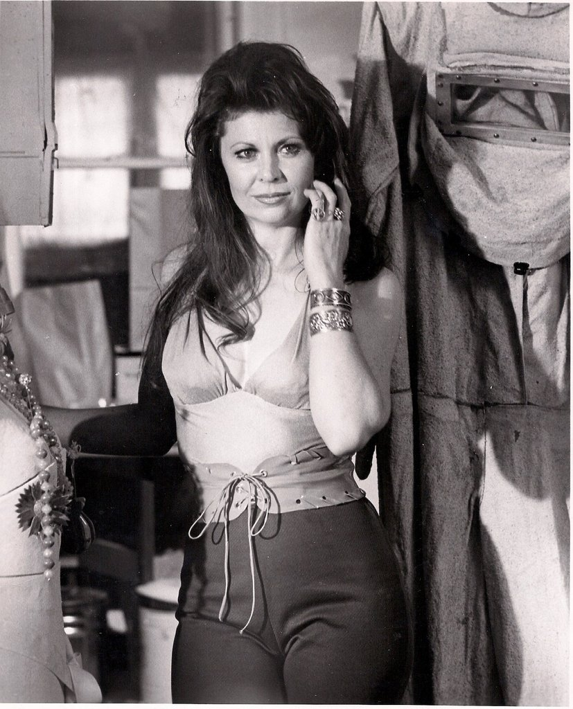 Ann Wedgeworth nudes (61 photos), Tits, Fappening, Selfie, bra 2020