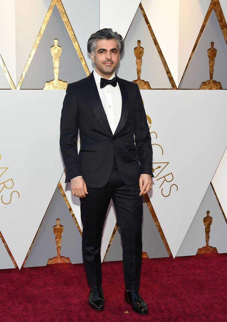 Academy Awards  Wikipedia
