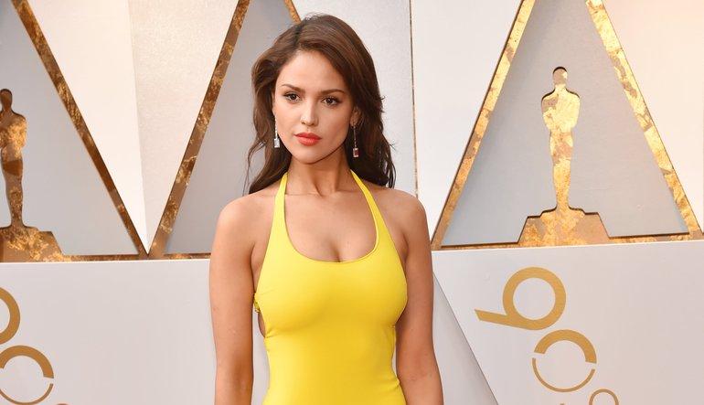Best And Worst Dressed Oscars 2020.Oscars 2018 Red Carpet Best Dressed Dresses Fashion