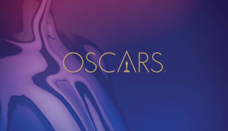 Image result for 91st oscars