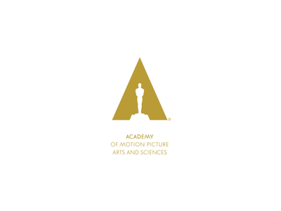 The Oscars 2019 News Blogs Articles 91st Academy Awards