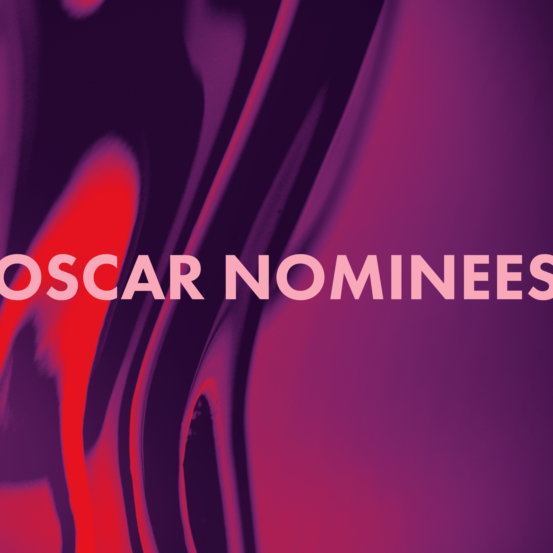 Oscar Nominations 2019: The Complete List - 91st Academy