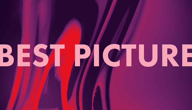 Best Picture Nominations 2019 Oscars Oscars 2019 News 91st