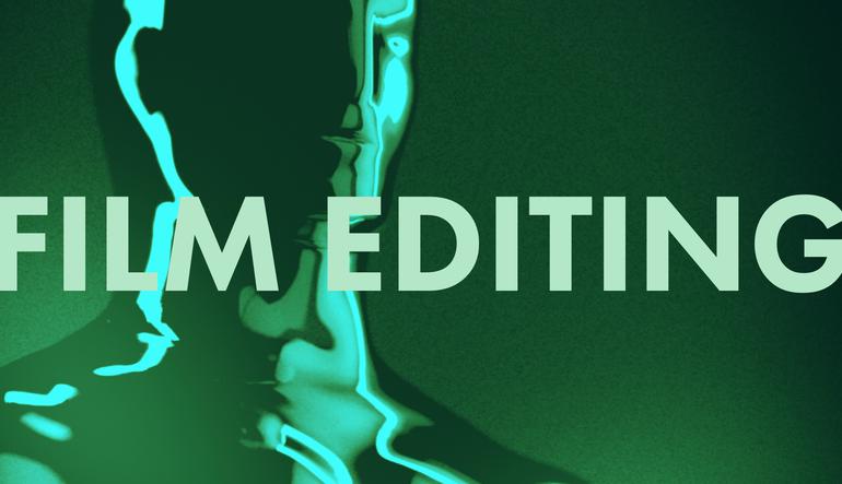 Film Editing Nominations 2019 Oscars Oscars 2019 News 91st