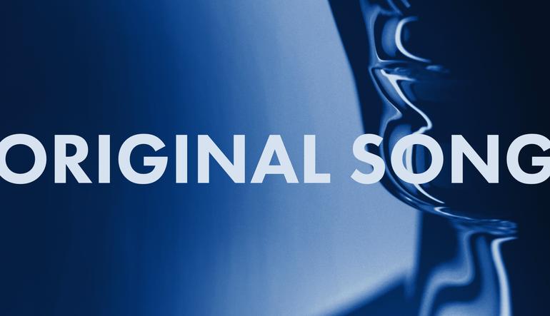 Music Original Song Nominations 2019 Oscars Oscars 2019 News