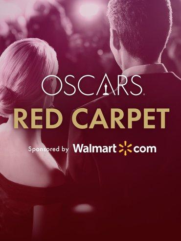 Watch The Oscars 2019 Live Stream Online   The Oscars: All
