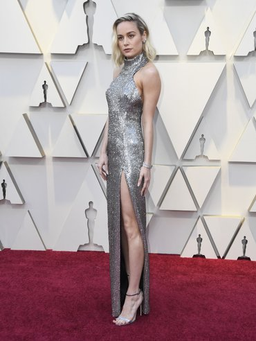Best Dressed Oscars 2020.Lynette Howell Taylor And Stephanie Allain To Produce The