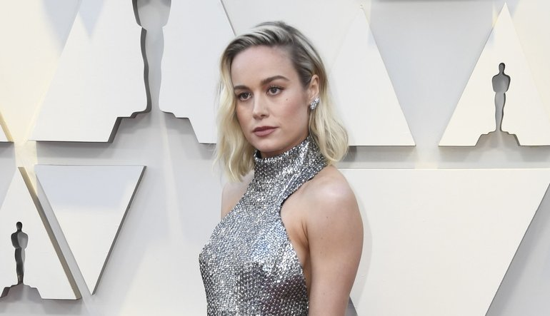 ca4db6f143962 Oscars 2019 Best Dressed & Fashion from the Red Carpet - Oscars 2019 ...