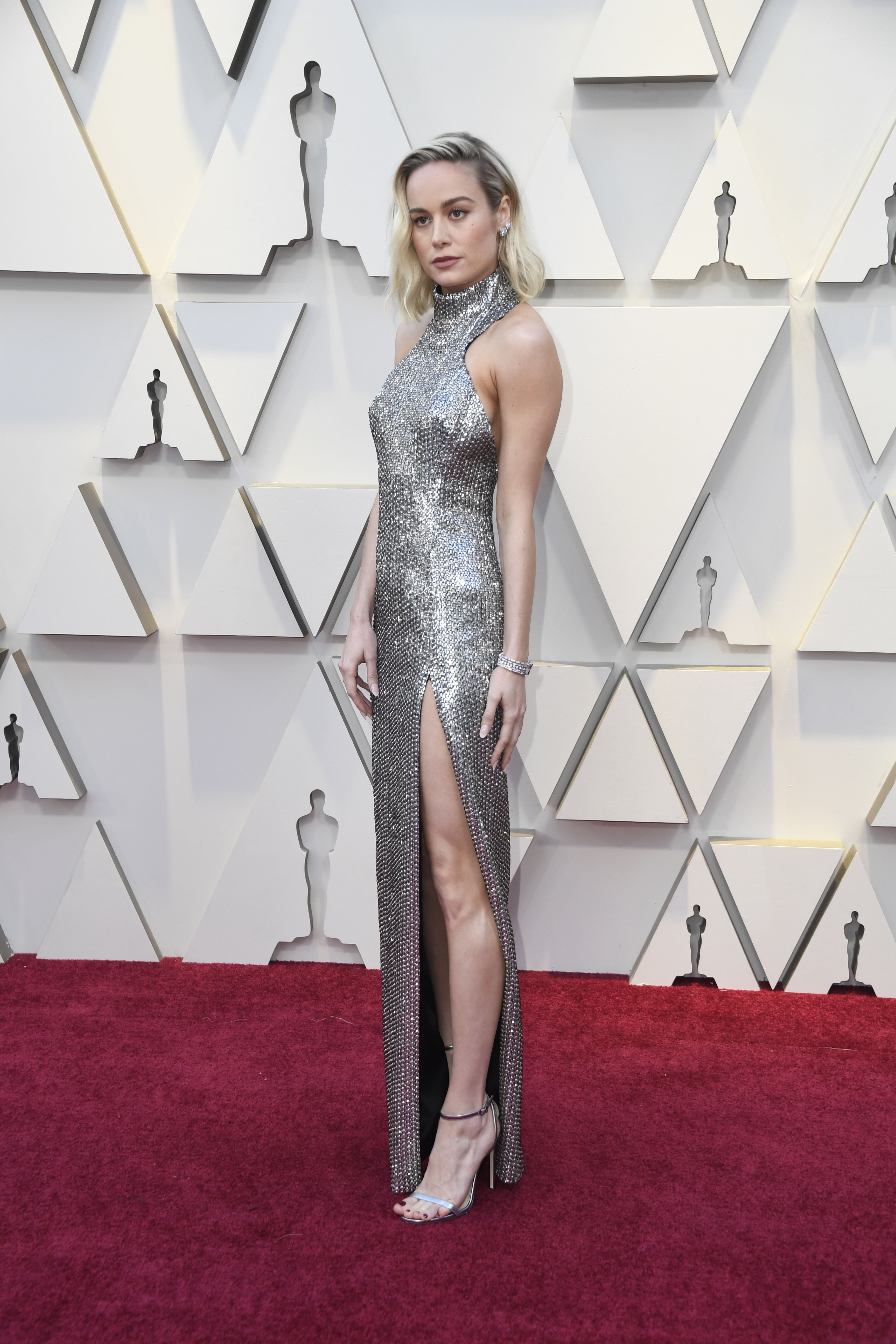 Oscars 2019 Best Dressed & Fashion from the Red Carpet ...