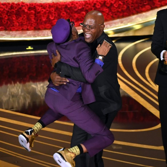 Watch The Oscars 2019 Full Ceremony