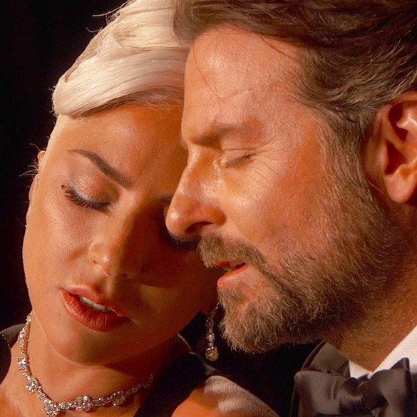 The Oscars 2019 | 91st Academy Awards