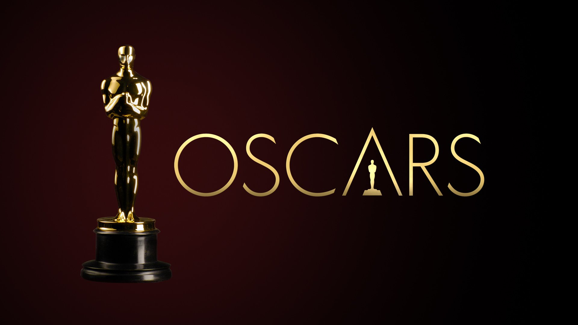 Image result for oscars 2020