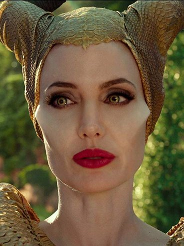 Maleficent: Mistress of Evil - Makeup & Hairstyling