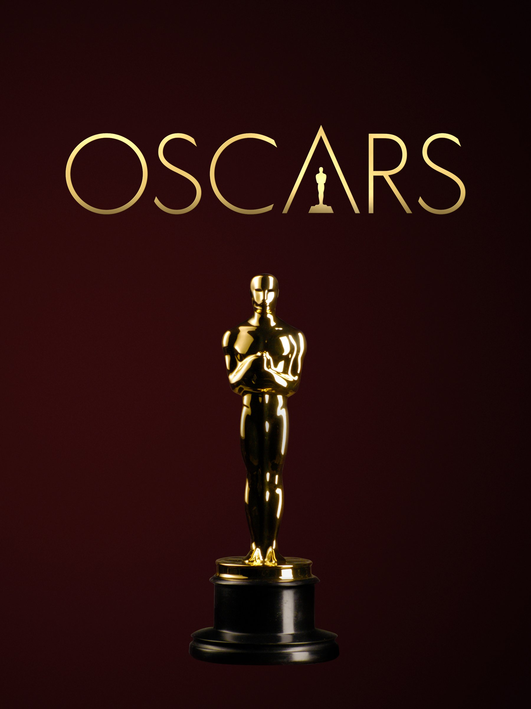 Oscar Nominations 2020 List: Nominees by Category - Oscars ...