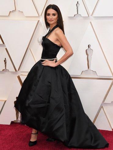 Oscars Red Carpet 2020 | 92nd Academy