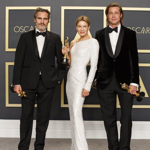 The Oscars 2020 92nd Academy Awards